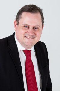 Quentin Kalis Legal Services