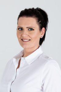 Tracey Swanepoel Litigation