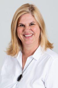 Christelle Butler-Graham Busines Executive
