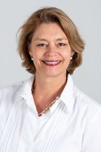 Sarah Jane Chapman Property Law